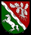 Wappen Samtgemeinde Bothel.png