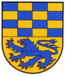 Coat of arms of Velpke