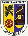 Wappen SanHpDp Lorch.jpg