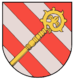 Coat of arms of Sefferweich