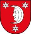 Wappen Stierstadt.jpg