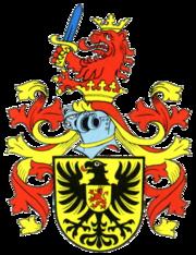Wappen Ueberlingen 2