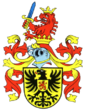 Coat of arms of Überlingen