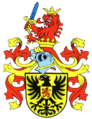 Wappen Ueberlingen 2.png