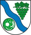 Wappen VG Unstruttal.png