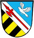 Wappen Wenzenbach.png