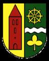 Wappen Zurow.png