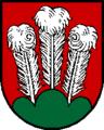 Wappen at sarleinsbach.png