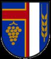 Wappen der Ortsgemeinde Urbar.png
