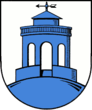 Coat of arms of Herrnhut