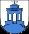 Wappen herrnhut.PNG