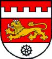 Wappen von Densborn.png