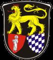 Wappen von Flörsheim-Dalsheim.png