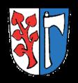 Wappen von Langdorf.png