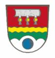 Wappen von Neureichenau.png