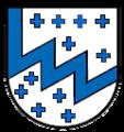 Wappen von Oberbettingen.png