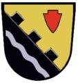 Wappen von Obermichelbach.png