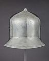 War Hat MET 14.25.578 007mar2015.jpg