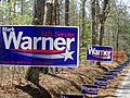 Warner (2420446955).jpg