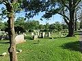 Warrenton Cemetery 2020.jpg