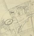 Warsaw parcel 409-1859.png