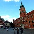 Warszawa.Zamek Królewski.jpg