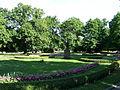 Warszawa 8191.jpg
