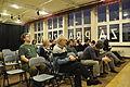 Warszawskie Otwarte Wikispotkania - 29-11-2014 - 26.jpg