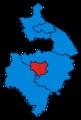 WarwickshireParliamentaryConstituency2017Results.png