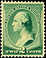 Washington 1887 Issue-2c.jpg