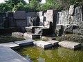 Washington DC August 2014 18 (Franklin Delano Roosevelt Memorial).jpg