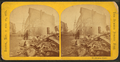 Washington Street, from Robert N. Dennis collection of stereoscopic views.png
