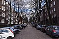 Wasmannstraße (Hamburg-Barmbek-Nord).ajb.jpg