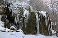 Wasserfall Dreimuehlen Winter.jpg