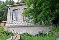 Wasserschloss St Johann i Pg d.jpg