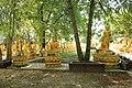 Wat Thammapathip à Moissy-Cramayel le 20 août 2017 - 16.jpg