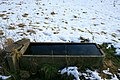 Water Trough - geograph.org.uk - 1160499.jpg