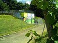 Water pump station Denzlingen - panoramio (1).jpg