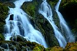 Waterfall-cascades - Virginia - ForestWander.jpg