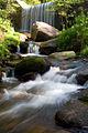 Waterfall (2881327351).jpg
