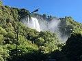 Waterfall Marmore in 2020.15.jpg