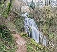 Waterfall in Muret-le-Chateau 20.jpg