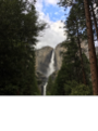 Waterfall over Yosemite.png