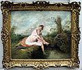 Watteau, diana al bagno, 1715-16 ca..JPG