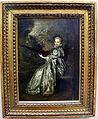 Watteau, la finette, 1717 ca..JPG