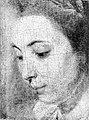 Watteau - Tête de jeune fille, 20 x 15 cm.jpg
