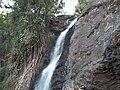 Wayand-soochipara waterfalls.jpg