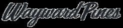 Wayward Pines 2015 logo.png
