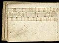 Weaver's Draft Book (Germany), 1805 (CH 18394477-25).jpg