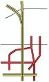 Wegen lijn objecten zonder merge en met join.PNG
